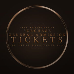 Purchase General Admission Tickets